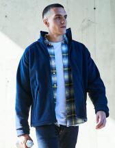 Sigma Heavyweight Fleece Jacket
