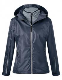 Ladies´ 3-in-1-Jacket