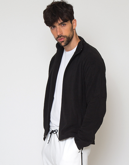 Fleece Jacket Polaris